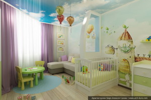 dizajn-interiera-moskva-detskaja2