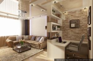 dizajn-interiera-moskva-gostinaja6