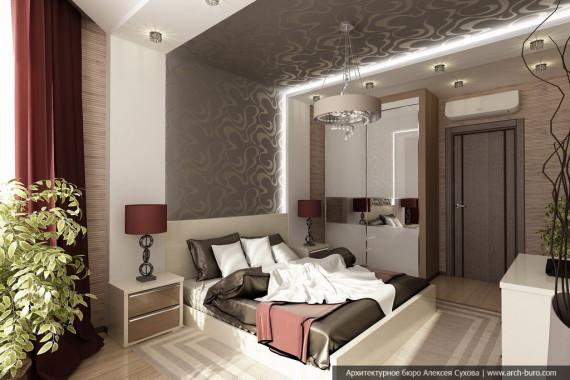 dizajn-interiera-moskva-spalnja4