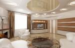 interier-dizajn-gostinoj-v-kottedzhe (3)