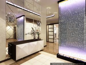 jelitnyj-dizajn-gostinaja-stolovaja-11