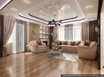 jelitnyj-dizajn-gostinaja-stolovaja-13