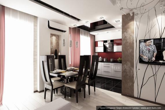 remont-kvartiry-dizajn-gostinaja-00