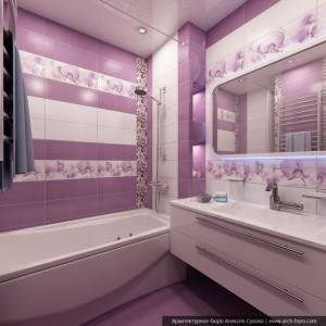 remont-kvartiry-dizajn-sanuzel-09