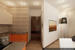 стоимость дизайна московской квартиры