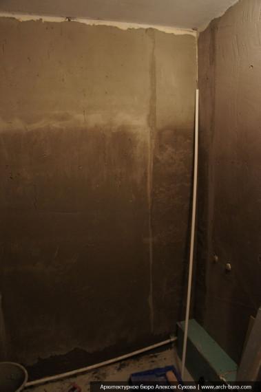remont-vannoj-i-tualeta-10