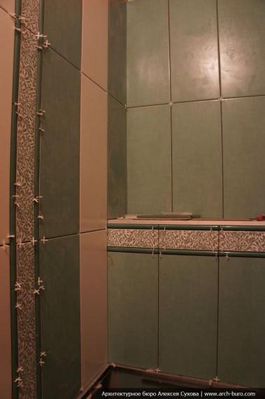 remont-vannoj-i-tualeta-28