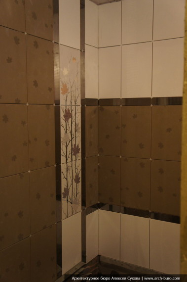 remont-vannoj-i-tualeta-31
