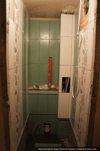 remont-vannoj-i-tualeta-35