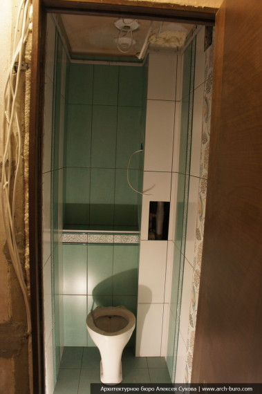 remont-vannoj-i-tualeta-foto-02
