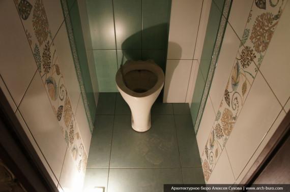 remont-vannoj-i-tualeta-foto-03