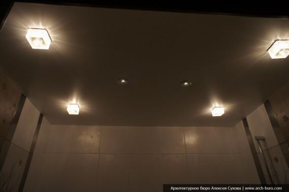 remont-vannoj-i-tualeta-foto-13
