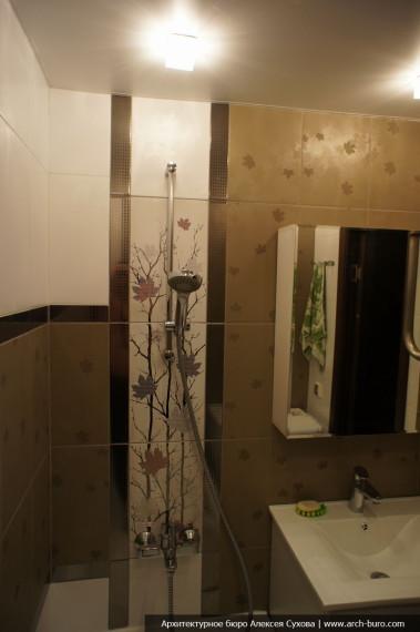 remont-vannoj-i-tualeta-foto-18