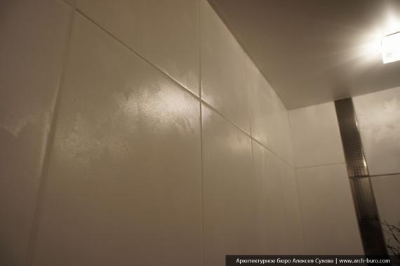 remont-vannoj-i-tualeta-foto-22