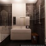 dizajn-proekt-kvartiry-bolshoj-sanuzel-1