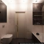dizajn-proekt-kvartiry-bolshoj-sanuzel-3