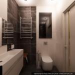 dizajn-proekt-kvartiry-bolshoj-sanuzel-4