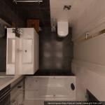 dizajn-proekt-kvartiry-bolshoj-sanuzel-5