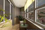 dizajn-proekt-kvartiry-lodzhija-1