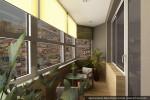 dizajn-proekt-kvartiry-lodzhija-2