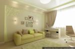 dizajn-proekt-kvartiry-spalnja-docheri-2