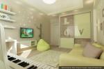 dizajn-proekt-kvartiry-spalnja-docheri-3