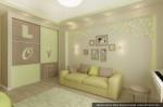 dizajn-proekt-kvartiry-spalnja-docheri-4