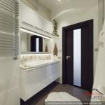 dizajn-gostevogo-sanuzla-dushevaja-03