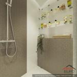 dizajn-gostevogo-sanuzla-dushevaja-05