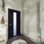 dizajn-gostevogo-sanuzla-dushevaja-07