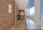 dizajn-kvartir-habarovsk-balkon-1