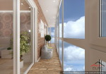 dizajn-kvartir-habarovsk-balkon-3