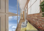 dizajn-kvartir-habarovsk-balkon-4