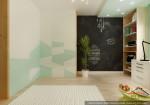 dizajn-kvartir-habarovsk-kabinet-6
