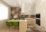 dizajn-kvartir-habarovsk-kuhnja-holl01