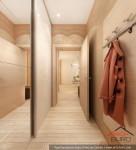 dizajn-kvartir-habarovsk-kuhnja-holl04