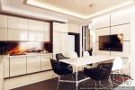 kitchen_V02_Cam02