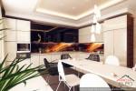 kitchen_V02_Cam02_
