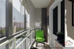 dizajn-kvartiry-krasnogorsk-balkon-1