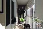 dizajn-kvartiry-krasnogorsk-balkon-2