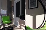 dizajn-kvartiry-krasnogorsk-balkon-4