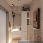 dizajn-kvartiry-krasnogorsk-sanuzel-1