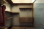 dizajn-kvartiry-krasnogorsk-spalnja-09