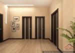 dizajn-proekt-interiera-doma-2