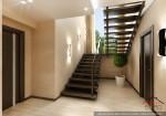 dizajn-proekt-interiera-doma-5