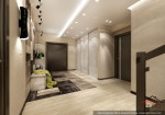 dizajn-proekt-interiera-doma-6