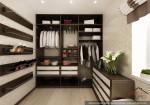 dom-3-jetazhnyj-dizajn-garderoba-1