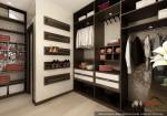dom-3-jetazhnyj-dizajn-garderoba-4