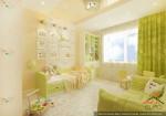 peterburg-dizajn-interiera-detskaja-1