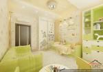 peterburg-dizajn-interiera-detskaja-4
